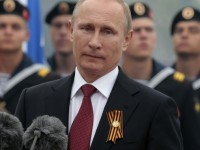 Този път истината е на страната на Путин