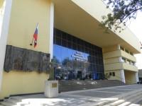 Празнична вечер, посветена на юбилея от Освобождението на България ще се проведе в РКИЦ