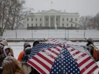Френски политолог: Натрапчивата идея на САЩ е да попречи на съюза между Русия и ЕС