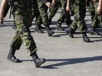Слухове за мобилизация в Благоевград: Военните привикват за справка, ако не отидете – глоба