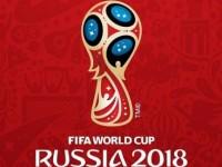 От ФИФА категорични: Световното първенство по футбол остава в Русия!