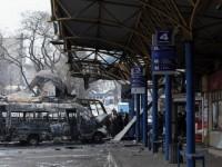 Убитите българи в Украйна – няколко, мобилизираните – не е ясно