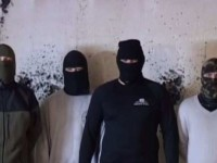"""Украински партизани"" заплашват да убиват руснаци"