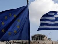 Атина: Перспектива, а не санкции срещу Русия