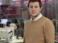 Политическият анализатор Юри Бармин