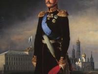 Какво трябва да се знае за Николай I