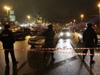 Немцов е по-изгоден на Запада мъртъв, отколкото жив