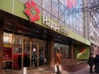 Фалира голяма украинска банка