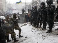 Донецк: Не водим и няма да водим боеве за Мариупол