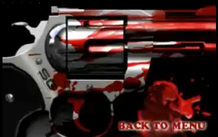 САЩ играят руска рулетка. Русия атакува нефтодолара
