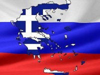 Атина и Москва ги свързват икономическите им нужди отпреди