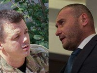 Наказателните батальони в Донбас създават щаб и искат войната да продължи