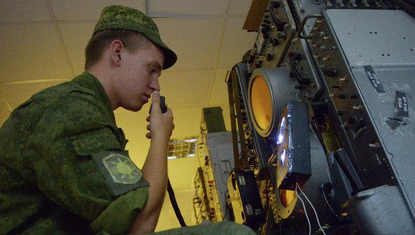 Военни учения започнаха в още три региона в Русия