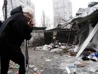 Хуманитарната ситуация в Източна Украйна се влошава заради въведените от Киев мерки