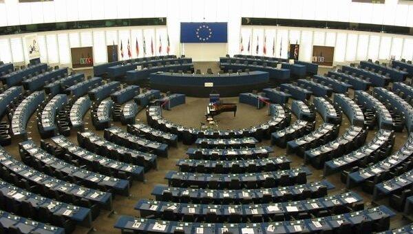 Европа даде нов повод за подигравки