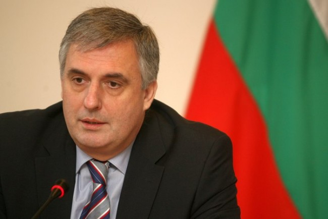 България търси възможности за взаимодействие между ЕС, НАТО и Русия