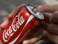 Пушков: Макдоналдс и Кока-Кола трябва да подкрепят санкциите срещу Русия