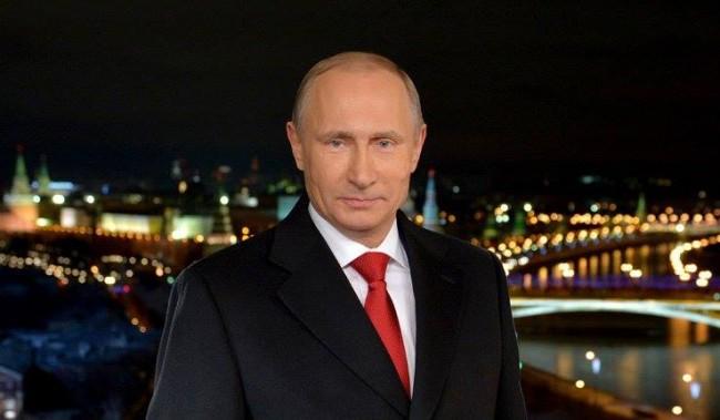 Путин направи на глупаци финансовите акули на Запад