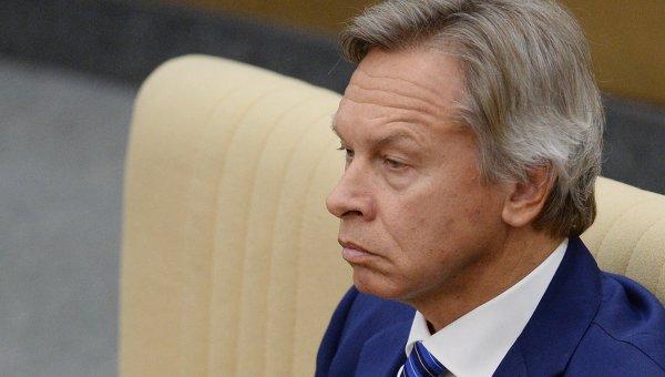 """Москва посъветва Лондон """"да хапне Twix"""" в отговор на искането да върне Крим"""