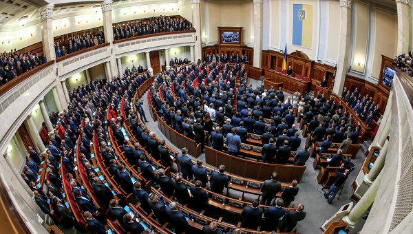 """Робърт Пери: Киев """"добави отрова"""" в Минските споразумения"""