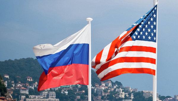 Робъртс: Причината за агресията на САЩ е в суверенния курс на Москва
