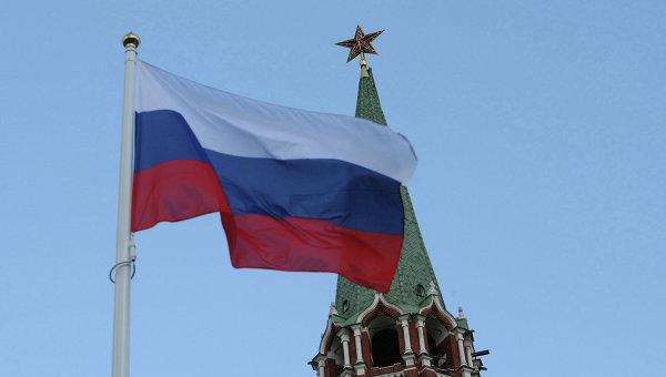 68 % от руснаците определят страната си като велика държава