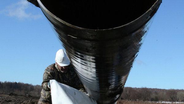 Експерт: Руските енергоносители са необходими на света