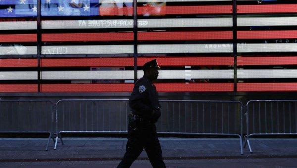 Global Research: Шансът да бъдеш убит от полицай в САЩ е 55 пъти по-голям, отколкото да бъдеш убит от терорист
