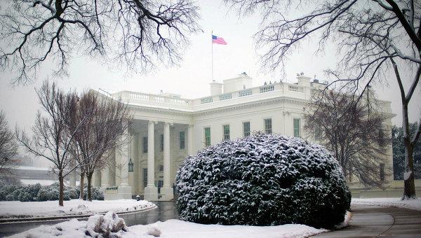 Reuters: На САЩ почти не им останаха методи за усилване на санкциите срещу Русия