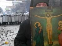 В Украйна продължават гоненията на православни