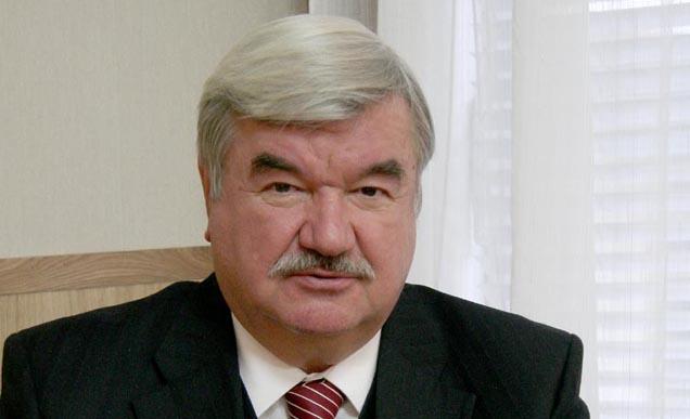 Исаков: Кръвта на загиналите воини в Руско – турската война винаги ще свързва българи и руснаци