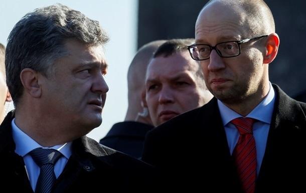 Немски политолог: Нови крадци дойдоха на власт в Украйна