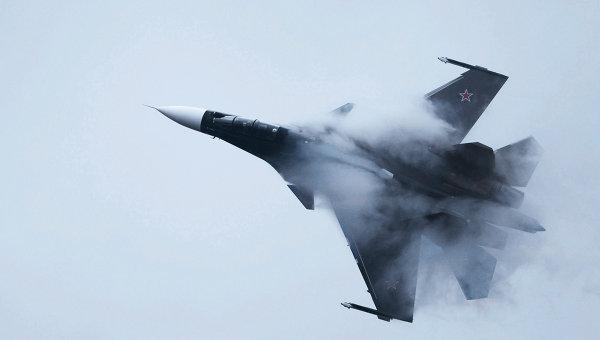 Иркутският авиозавод ще достави на руските ВС 39 самолета през 2015