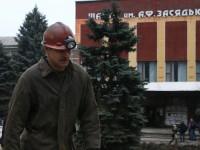 ДНР: От мината в Донецк са евакуирани почти 200 миньори