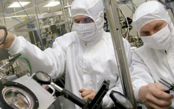 В Русия създадоха технология  за откриване на ракови клетки