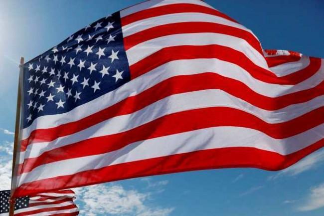 САЩ наложиха нови санкции на Москва