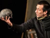 """Световната премиера на """"Хамлет"""" в Болшой театър"""