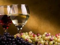 Руският пазар се сви за родното вино