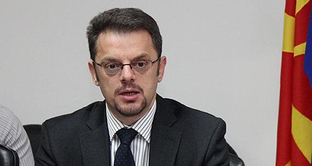 Македонският вицепремиер: За нас Русия е най-важна