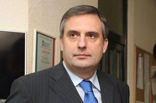 Калфин: Икономическите отношения с Русия са много важни за България