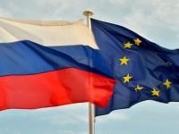 """Русия: Партньорство с ЕС ще има, но """"в друг вид"""""""