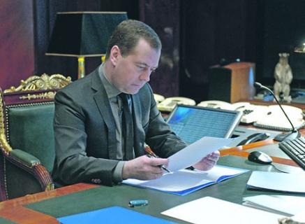 Русия и Украйна: живот по нови правила
