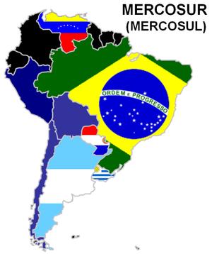300px-MERCOSUR