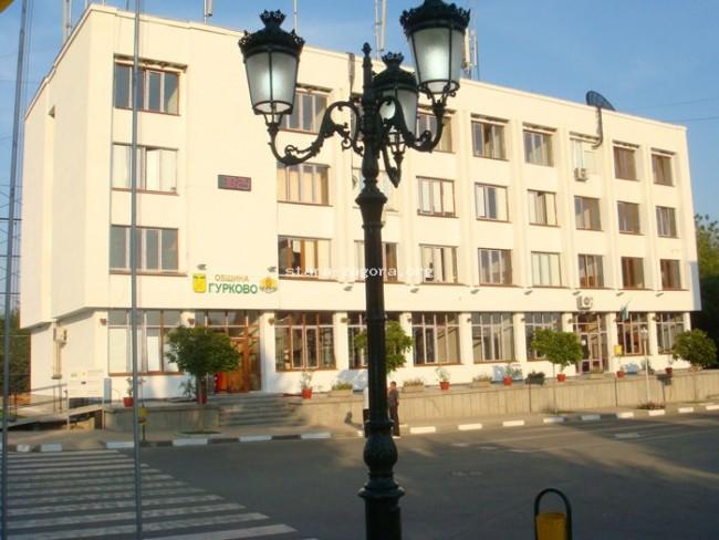 Бесарабски българи от Украйна вече са в Гурково