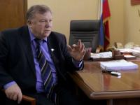 """""""Няма да замърсяваме Крим с  ядрени оръжия"""""""