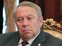 Руската академия на науките вади Русия от кризата