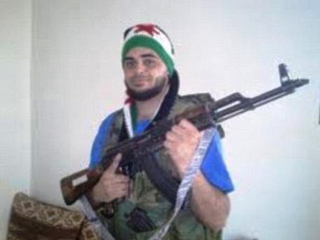 """Daily Mail: В батальон """"Азов"""" воюват бойци от """"Ислямска държава"""""""