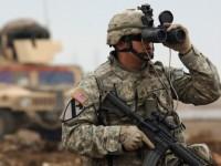 Forbes: Безразсъдната външна политика на Вашингтон