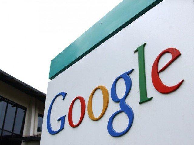 Google ще цензурира алтернативните и независимите медии