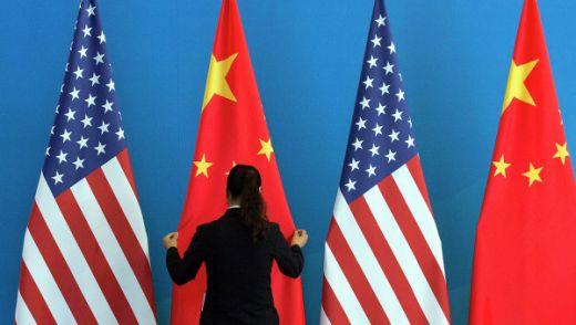 The Diplomat: САЩ са безсилни да спрат преминаването на съюзниците си към Китай